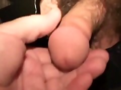 gloryhole cumshots 9 part 8