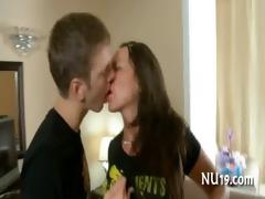 hailey legal age teenager porn star