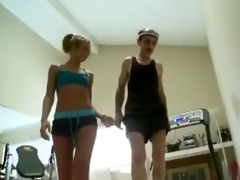 juvenile legal age teenager training smutty old
