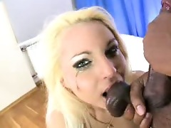 i want to buttfuck your daughter #88