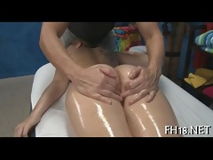 cute hot year old gets drilled hard