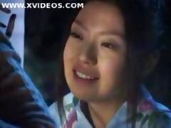 japanese incest enjoyment bo chong nang dau 2