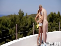 legal age teenager porn video scenes