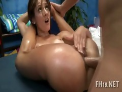 hot 37 year old gril acquires drilled hard