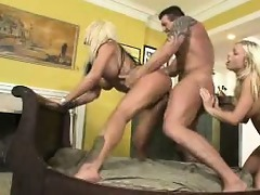 want to fuck my daughter got to fuck me st #61