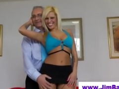 british playgirl fingering for old fellow