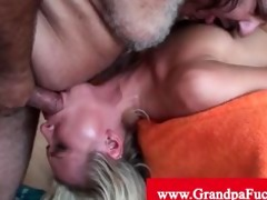 addison cane craves greater amount penis from old