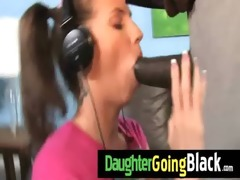 daughter screwed hard by monster darksome dick 18