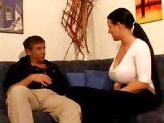 german family sex sc82