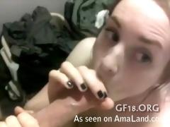charlie sheen porn star girlfriends
