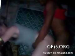 ex girlfriends porn movie scene scene scene