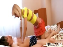 free legal age teenager porn movie scene scenes