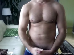 live dad movie vintage studs www.spygaycams.com