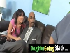 watch my daughter going dark 311