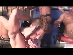 young brothers fucking sexy