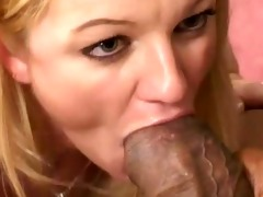 my daughter t live without darksome cock - scene 8