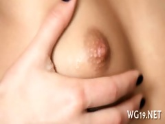 breasty playgirl positions on webcam