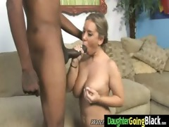 dark rod and a miniature playgirl 3
