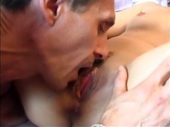 my dad and i - anal s43