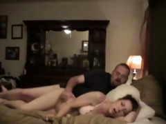 anal intrusion vol 5