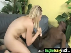 darksome wang and a miniature babe 5