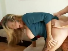 amateur wife screwed by a younger