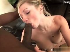 large billibongs daughter hardfuck
