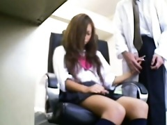 spycam schoolgirl misused by doctor 9