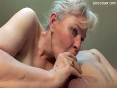 109 years old daughter hardsex