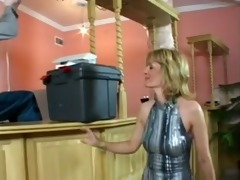 collection jennifer toth with younger lad anal xh