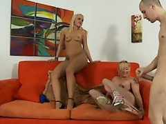want to fuck my daughter got to fuck me st #34
