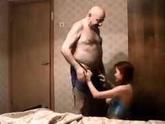 old boy fucks redhead legal age teenager on