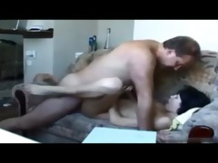 old chap creampies hot dark haired legal age