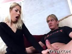 oral job sex caressing previous to sex