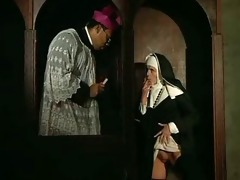 sister action 6: sex please